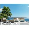 Arquitectura y Diseños Exterior