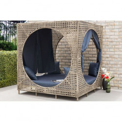 Daybed Cubo