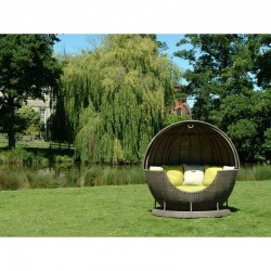 DAYBED APPLE
